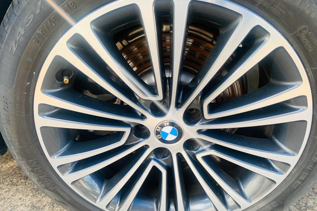 BMW-TN2-01