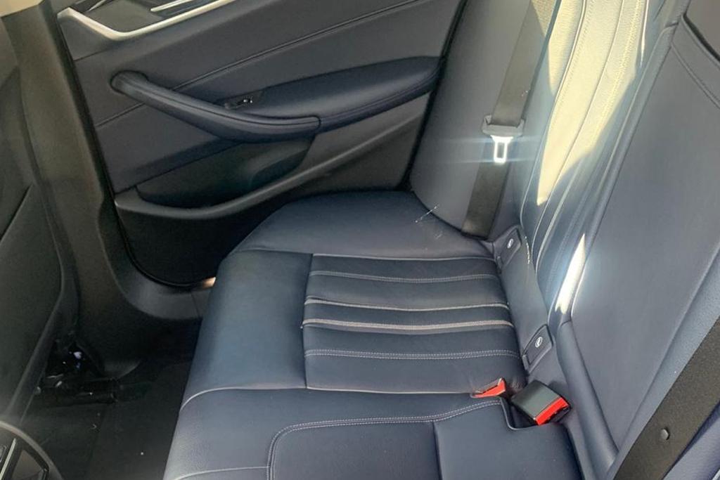 BMW-TN2-06