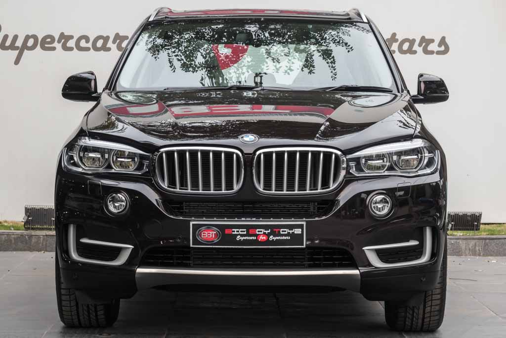 BMW-X5-Brown-BIG-SCREEN-19