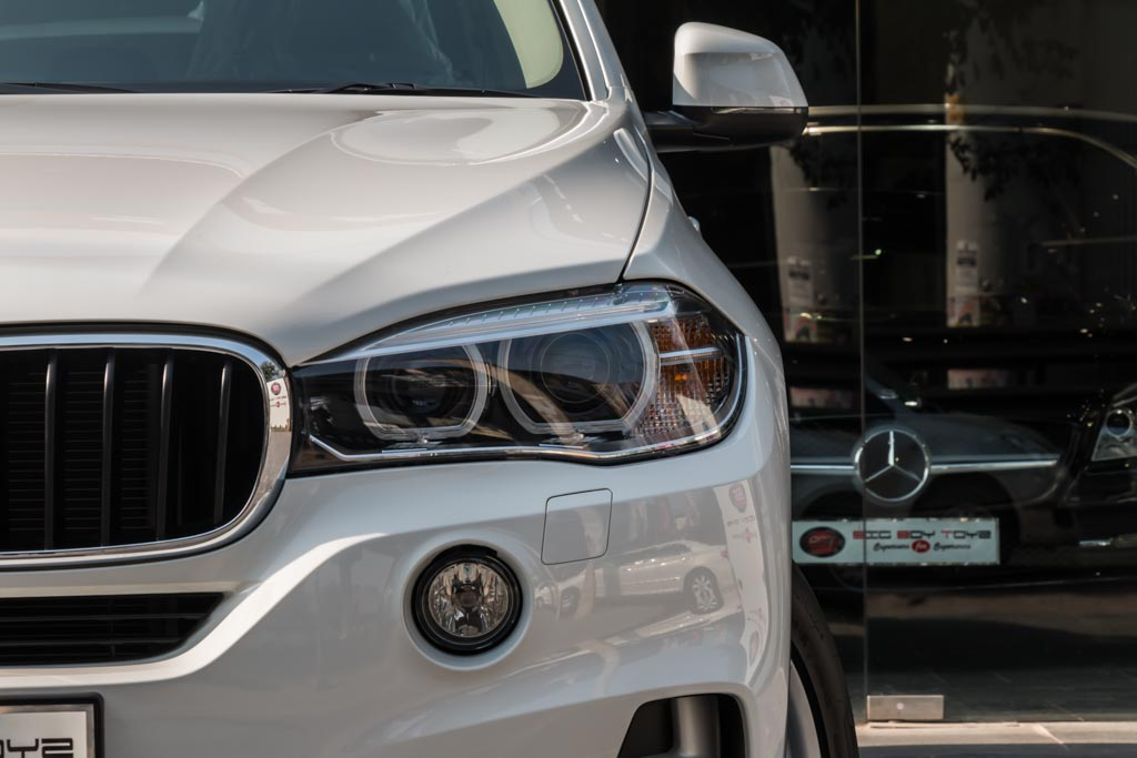 BMW-X5-White-(11-of-27)