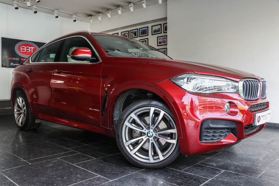 BMW-X6-Red-(20-of-32)