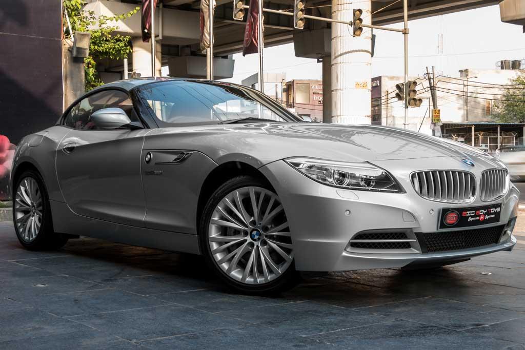 BMW-Z4-silver-11