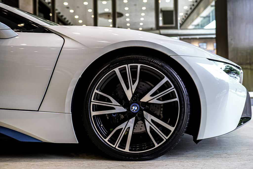 BMW-i8-06072