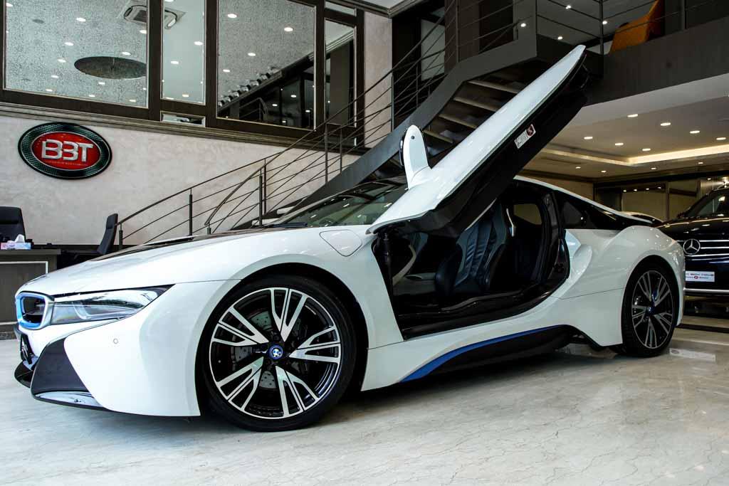 BMW-i8-06165