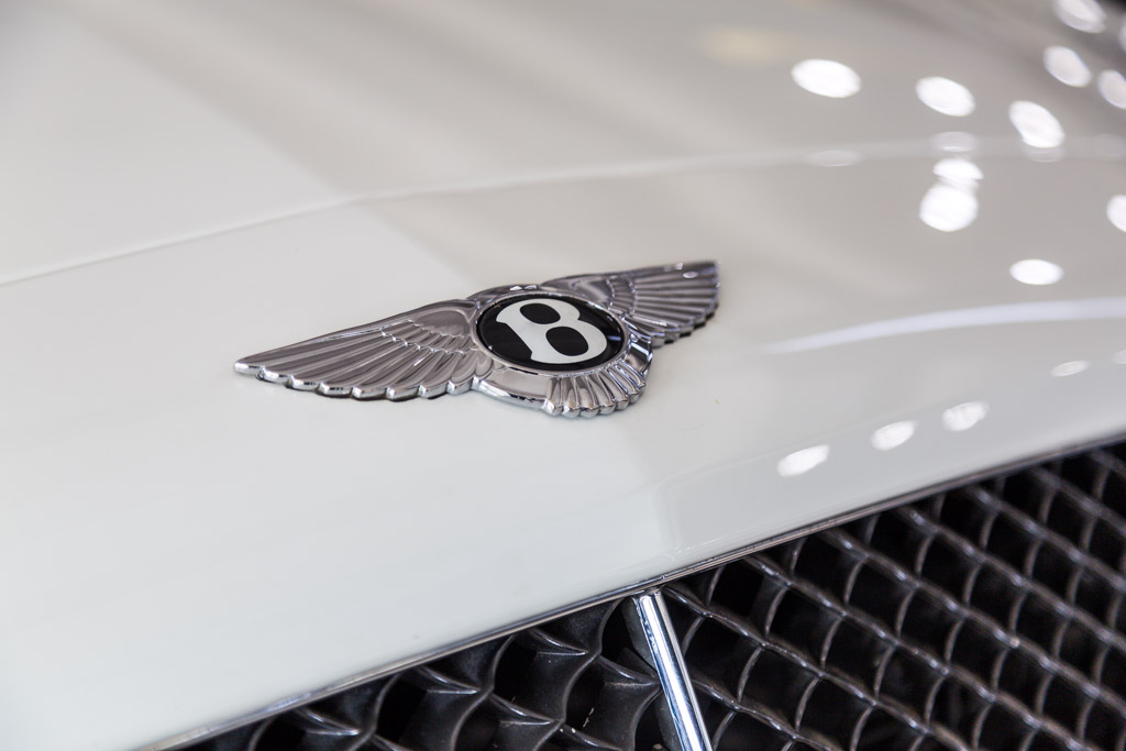 Bentley-GT-Speed-White-19
