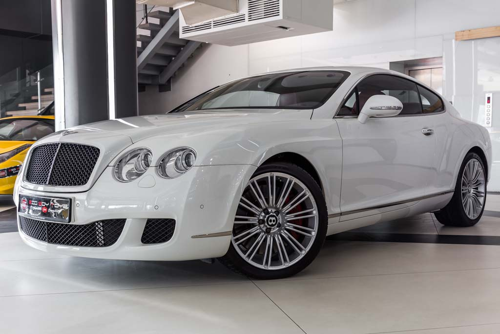 Bentley-GT-Speed-White-3