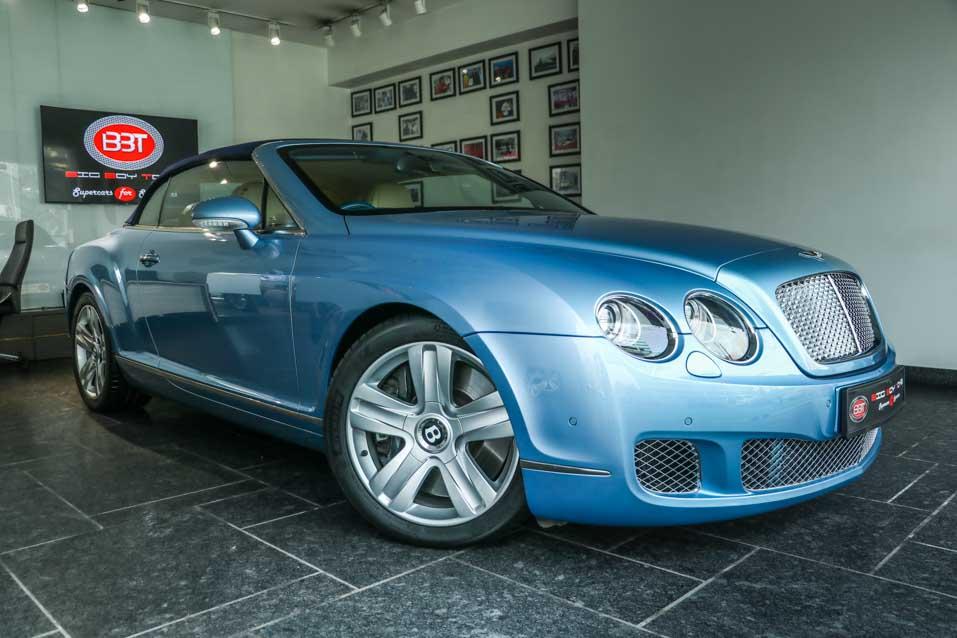 Bentley-GTC-Blue-(13-of-32)
