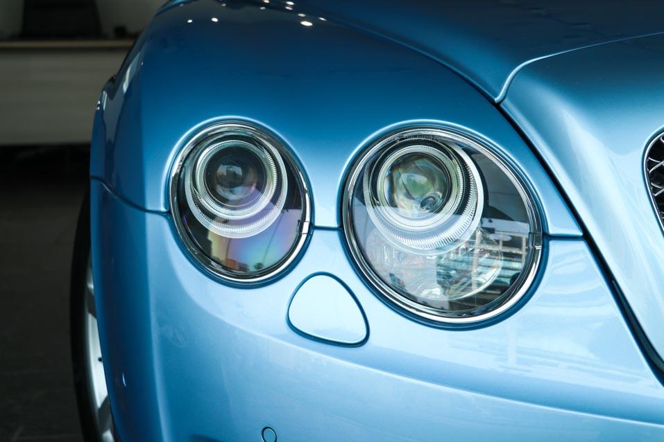 Bentley-GTC-Blue-(14-of-32)