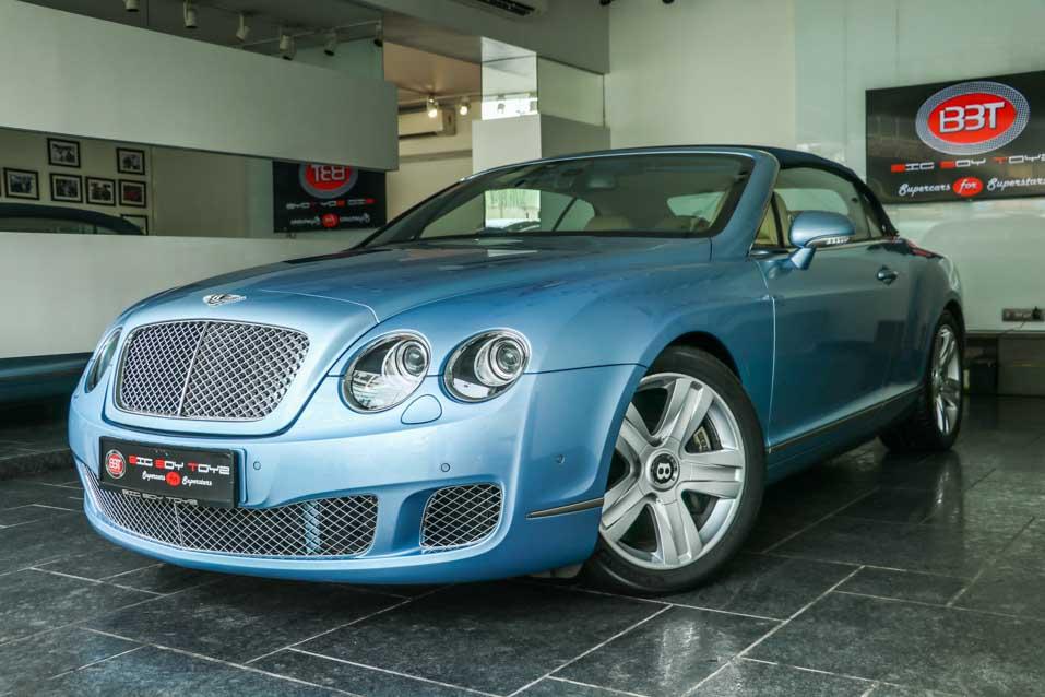 Bentley-GTC-Blue-(15-of-32)