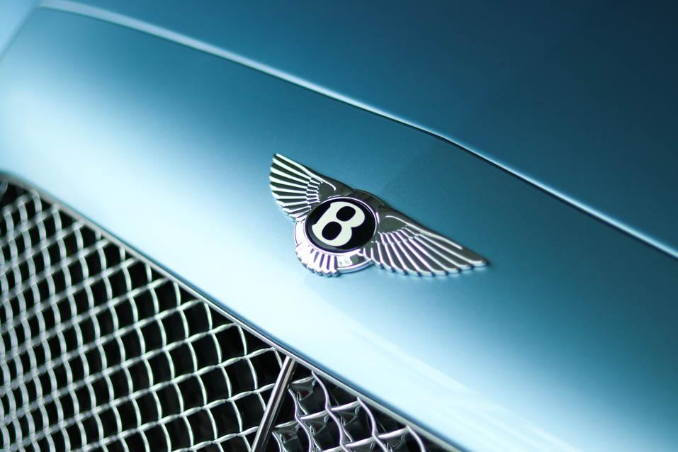 Bentley-GTC-Blue-(2-of-32)