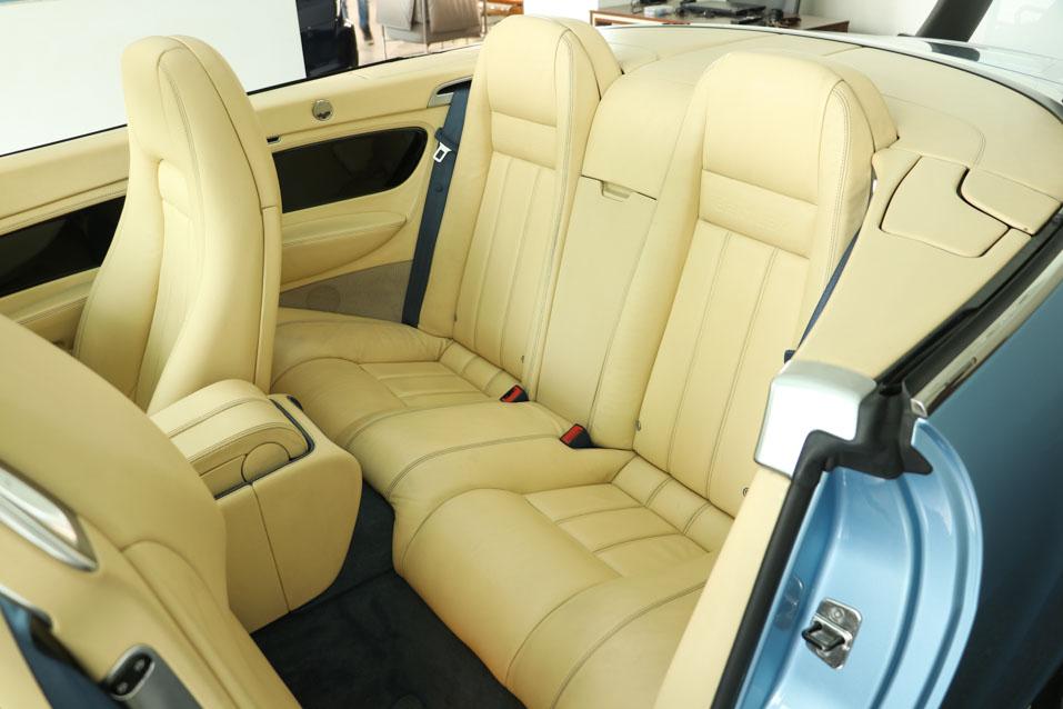 Bentley-GTC-Blue-(24-of-32)