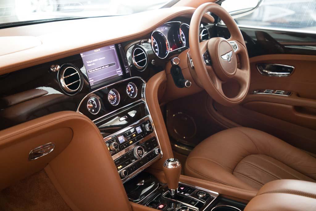 Bentley-black-20