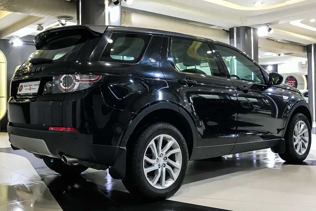 Discovery-Sport-HSE-B-Temp-12