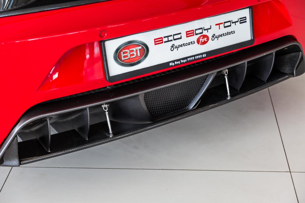 Ferrari-F430-Red-26