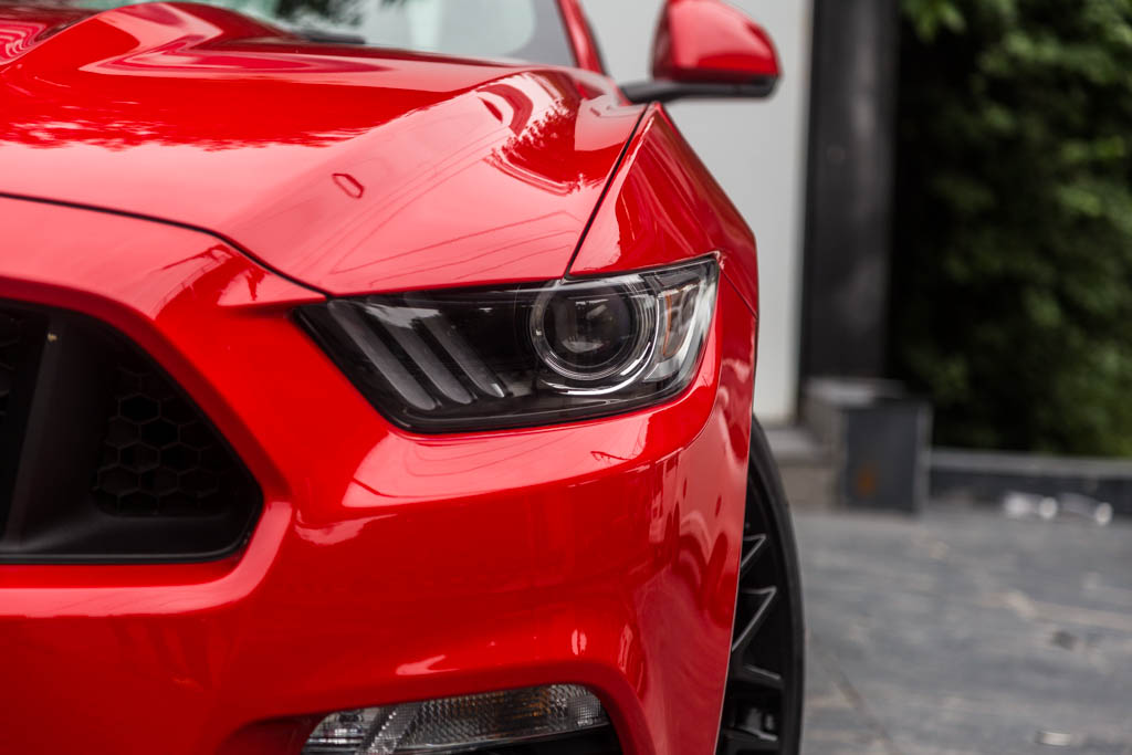Ford-Mustang-Red-26