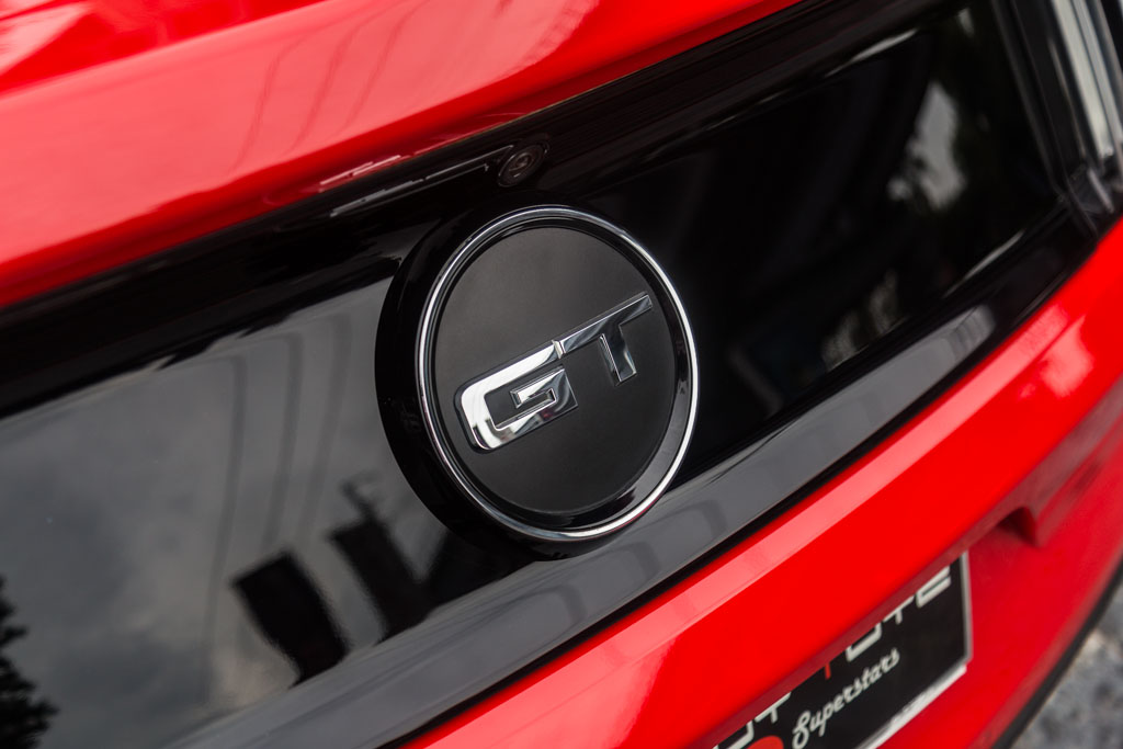 Ford-Mustang-Red-5