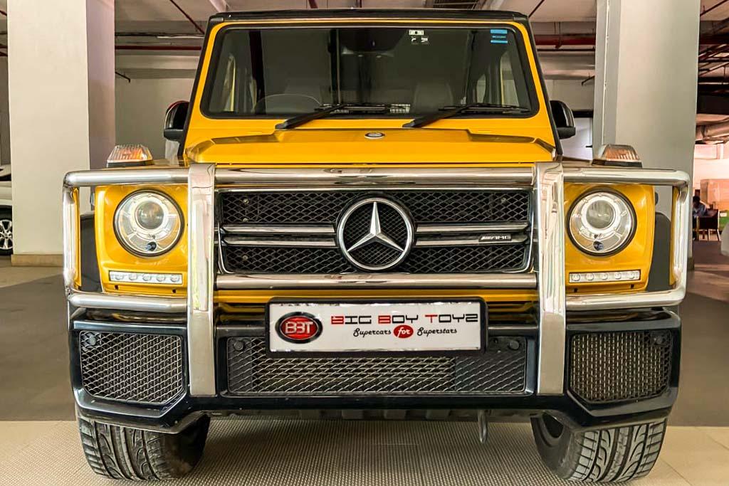 G-Yellow-18