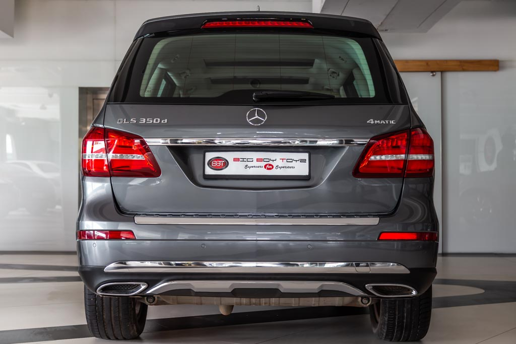 GLS-350d-4Matic-Grey-29