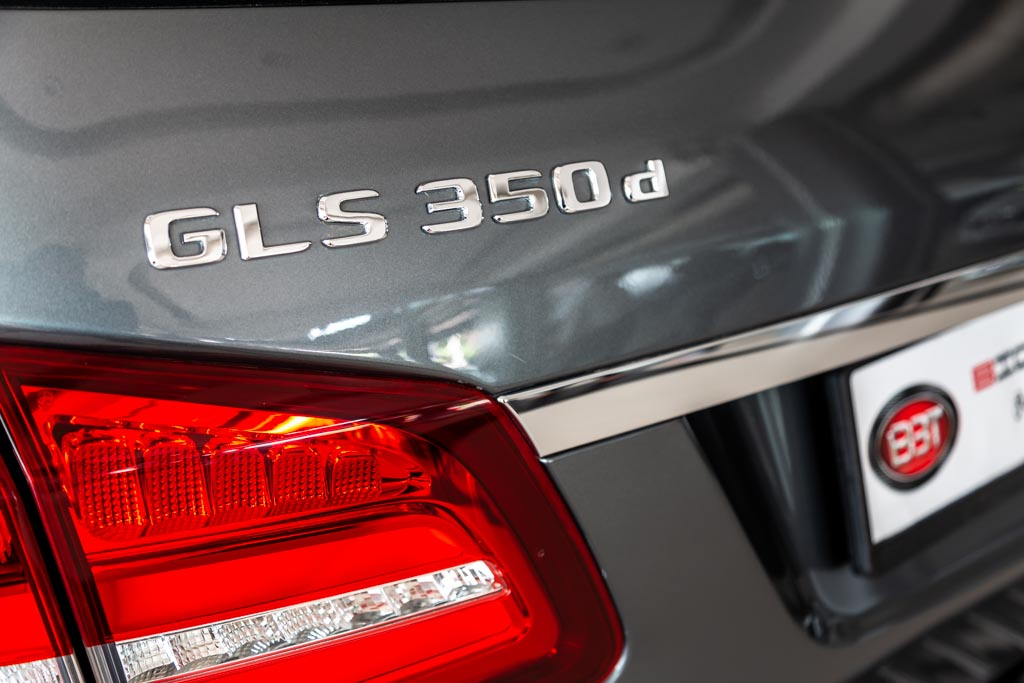 GLS-350d-4Matic-Grey-32