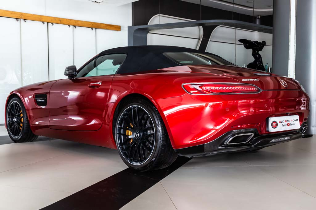 GT-AMG-RED-28