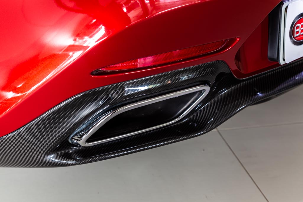 GT-AMG-RED-29