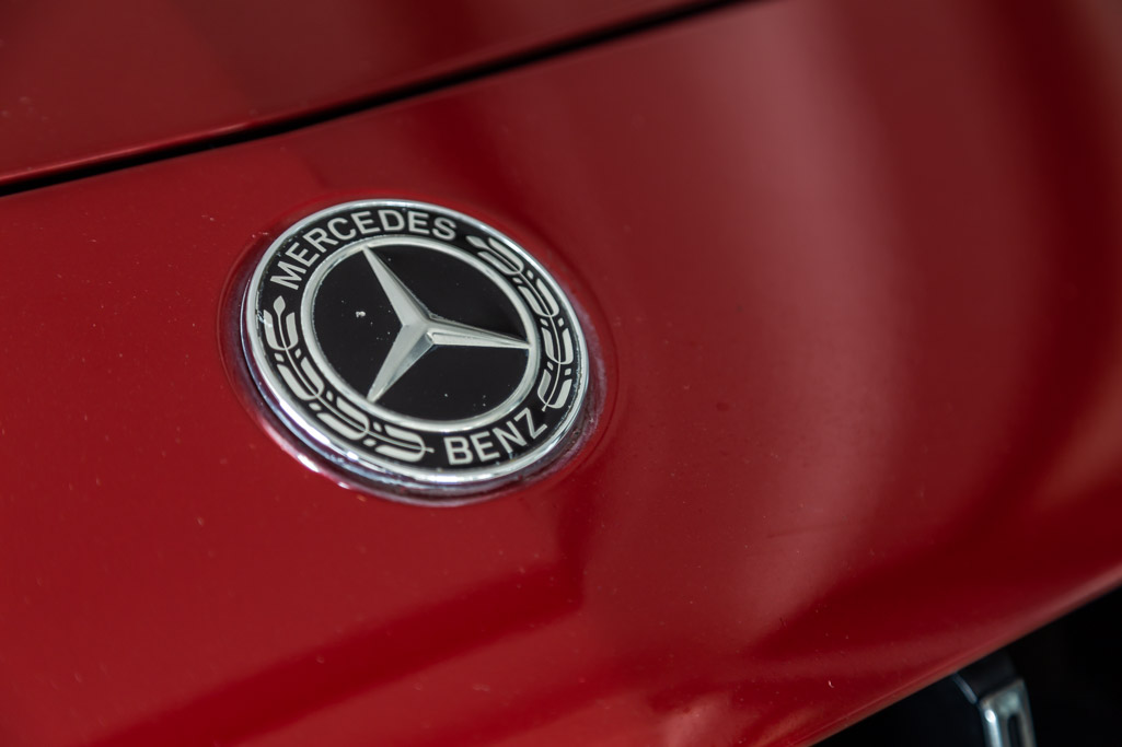 GT-AMG-RED-8