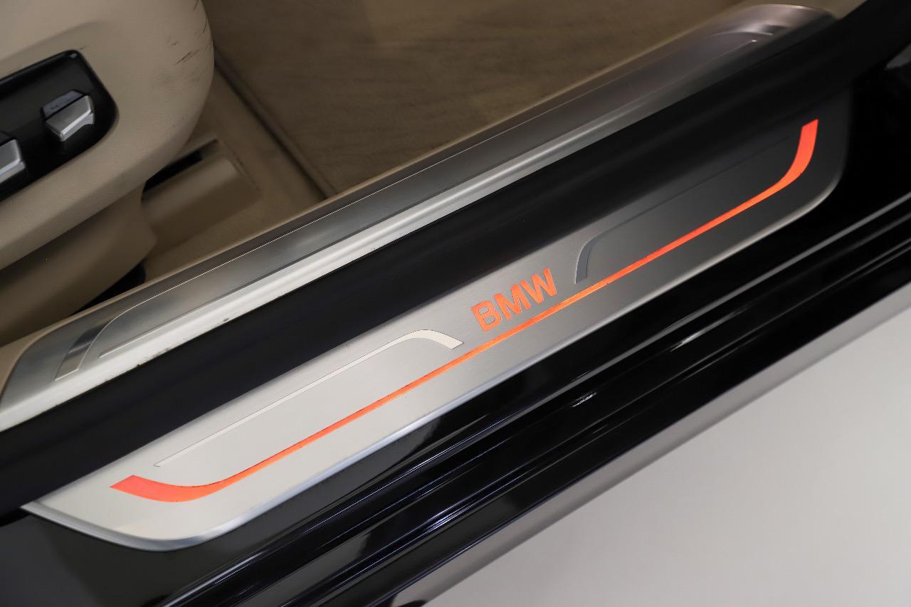 IMG-20201006-WA0018
