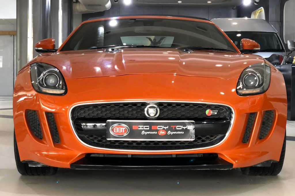 Jaguar-F-Type-S-Convertible-2015-(1)