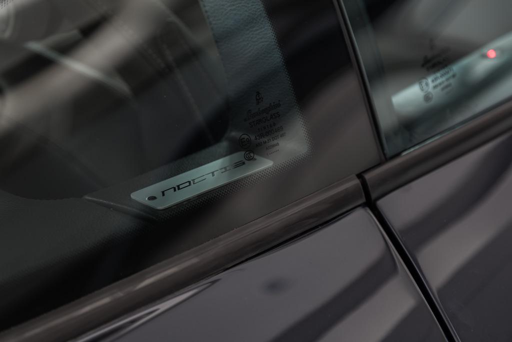 Lamborghini-Gallardo-Noctis-Dark-Blue-17