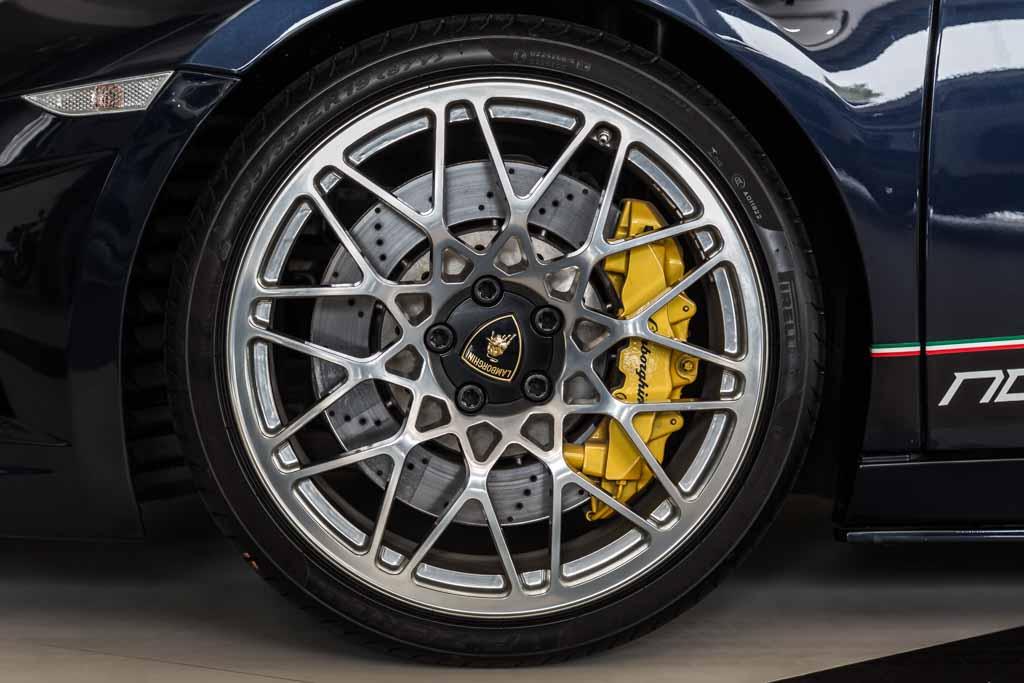 Lamborghini-Gallardo-Noctis-Dark-Blue-26