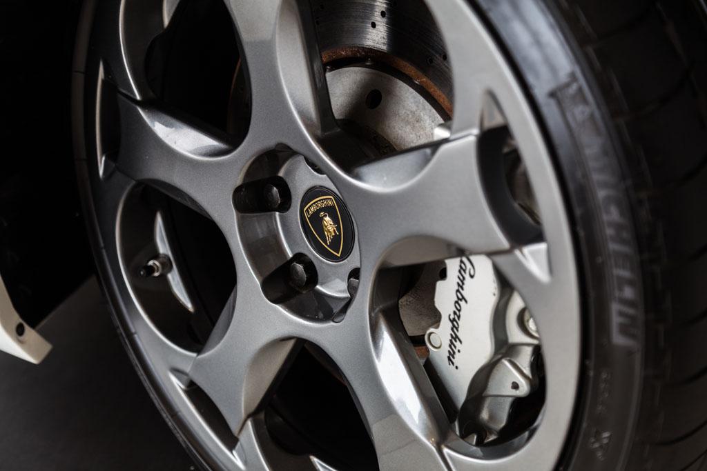 Lamborghini-Gallardo-Spyder-White-6