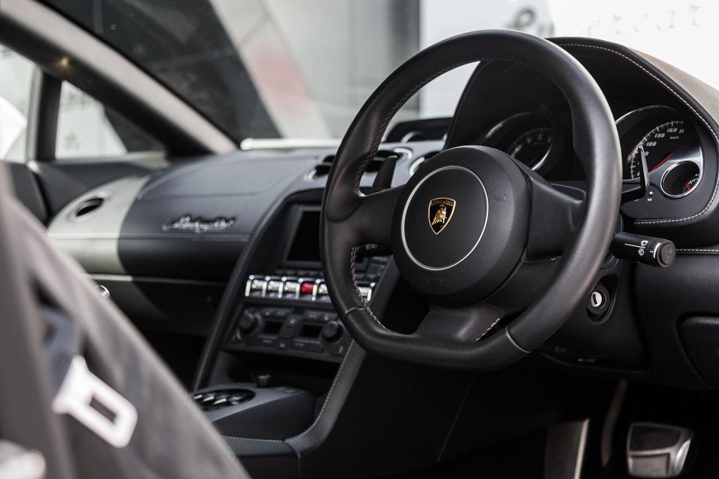 Lamborghini-Gallardo-White-Bicolore-18