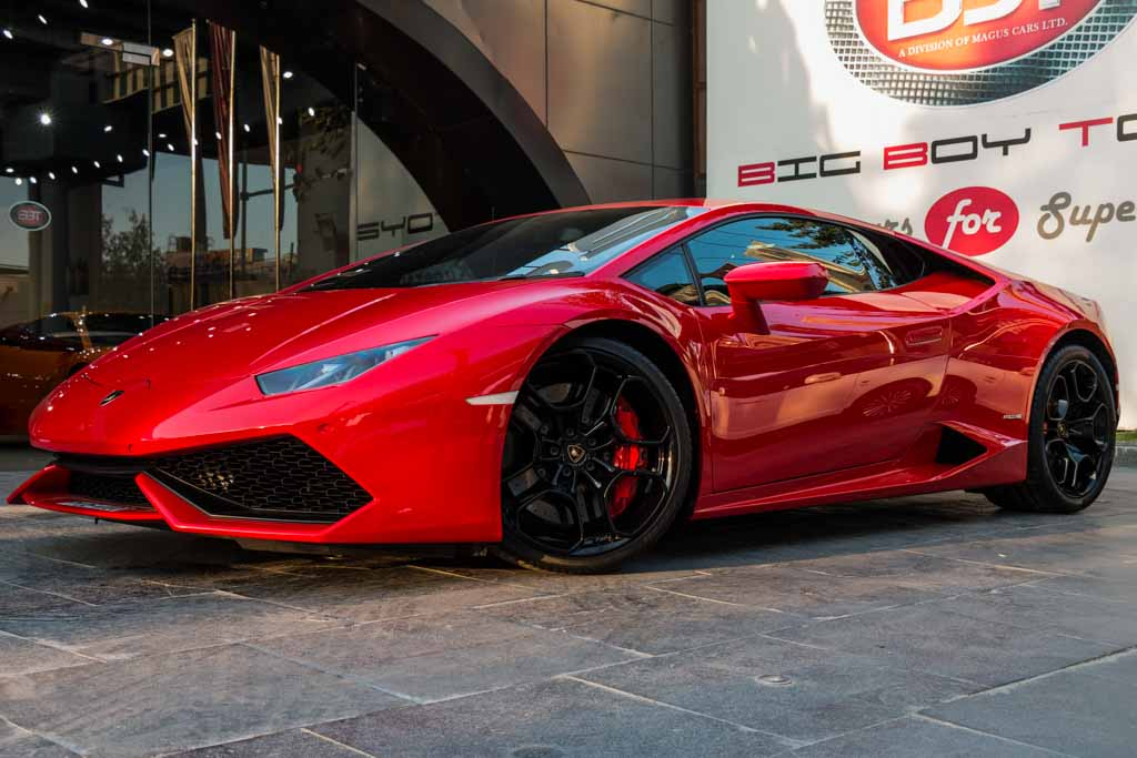 Lamborghini-Huracan-LP-610-4-'RED'-03