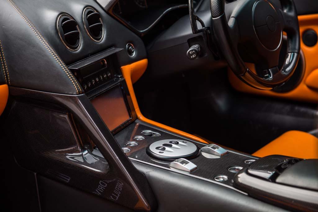 Lamborghini-Huracan-Orange-15