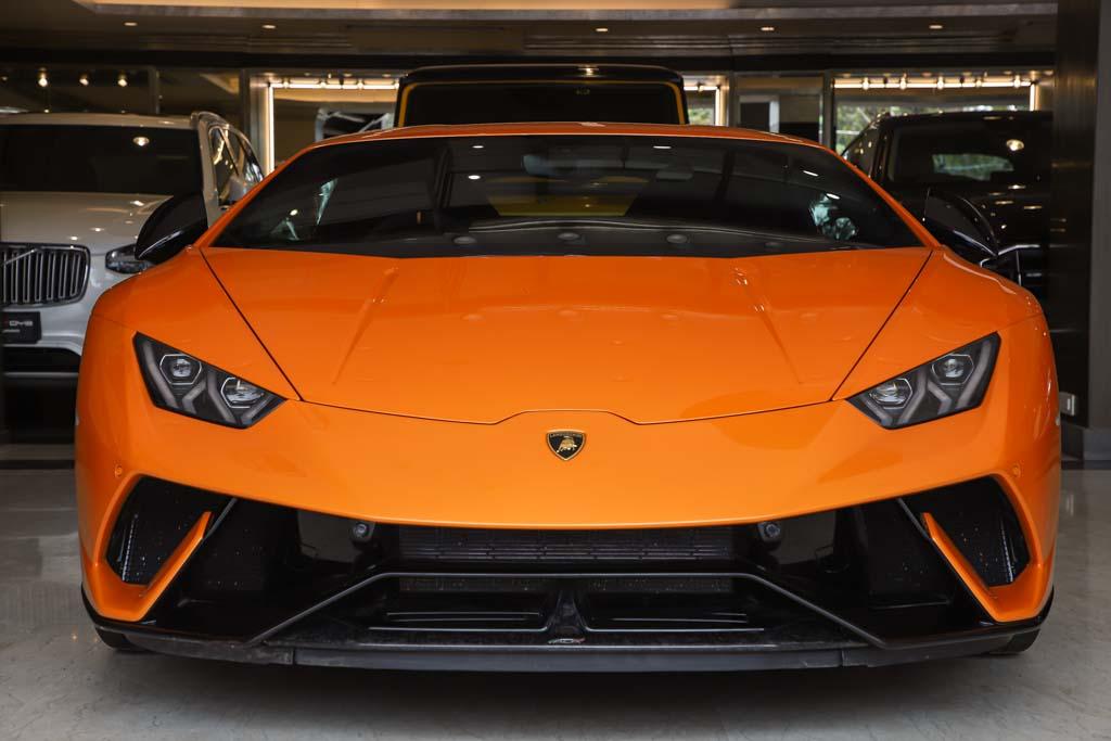 Lamborghini-huracan-performante-2018-9552