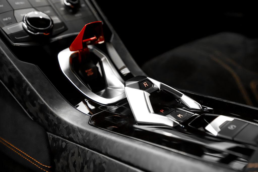 Lamborghini-huracan-performante-2018-9679