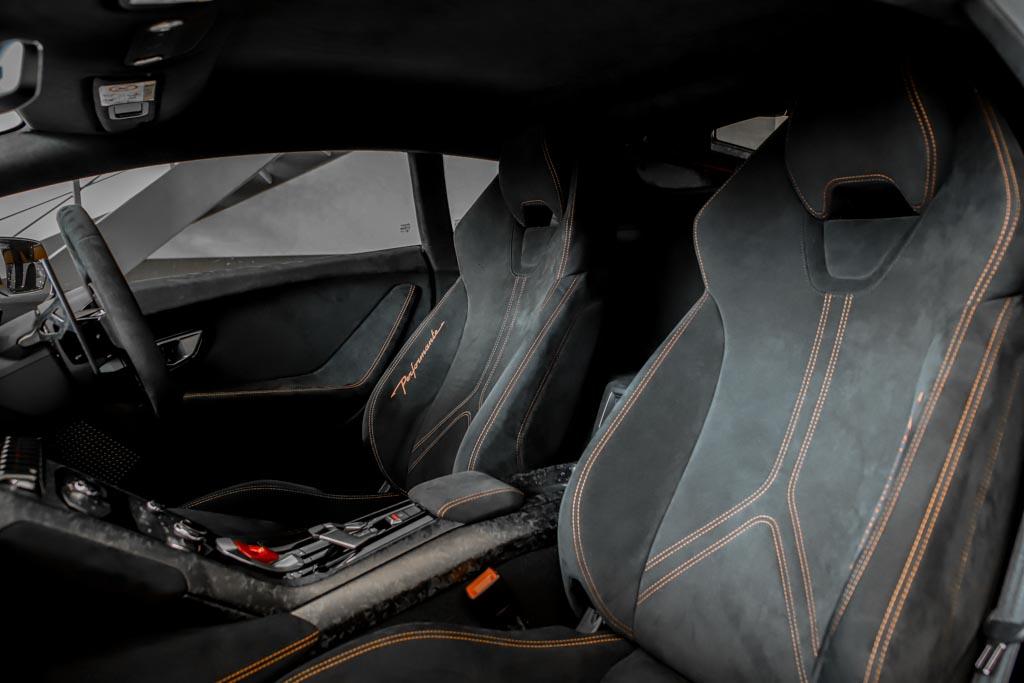 Lamborghini-huracan-performante-2018-9691