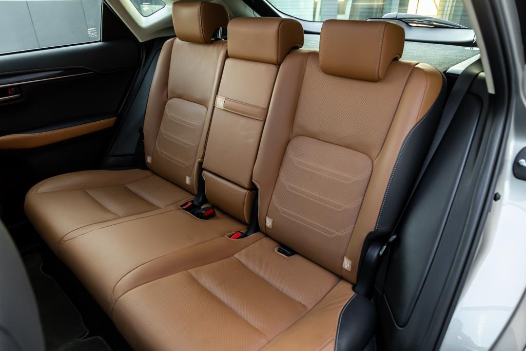 Lexus-NX-300H-Luxury-32