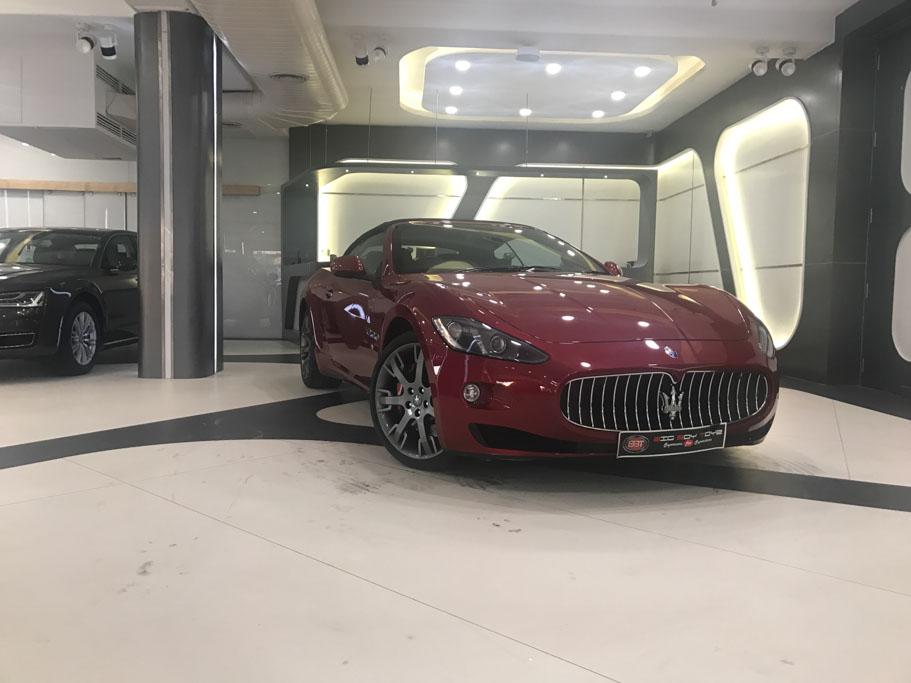 Maserati-Gran-Cabriolet.-10