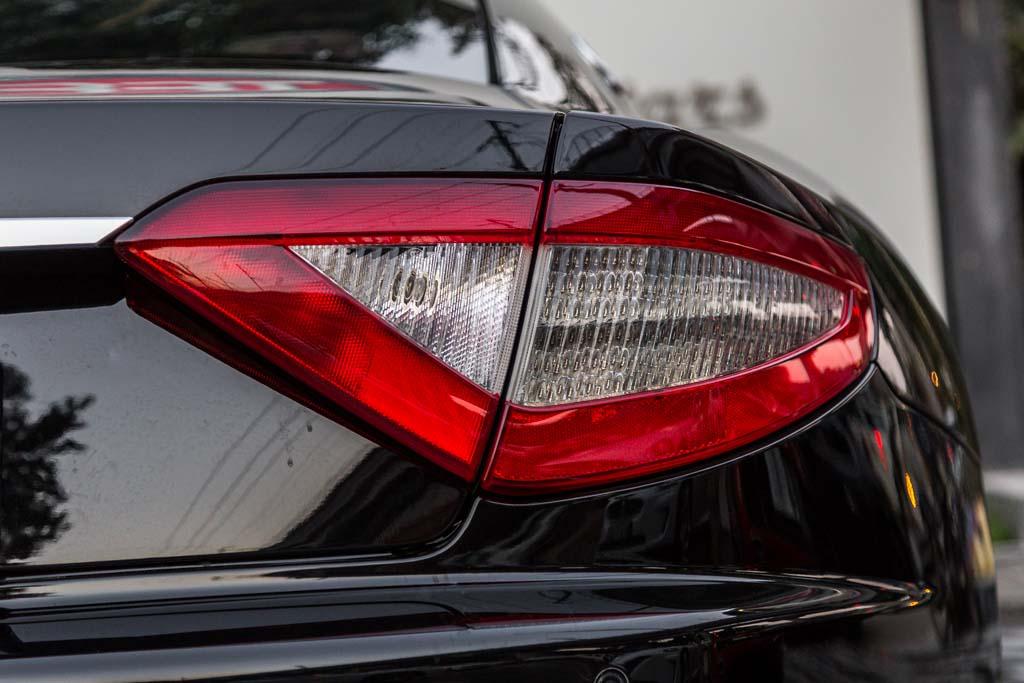 Maserati-Granturismo-Black-13