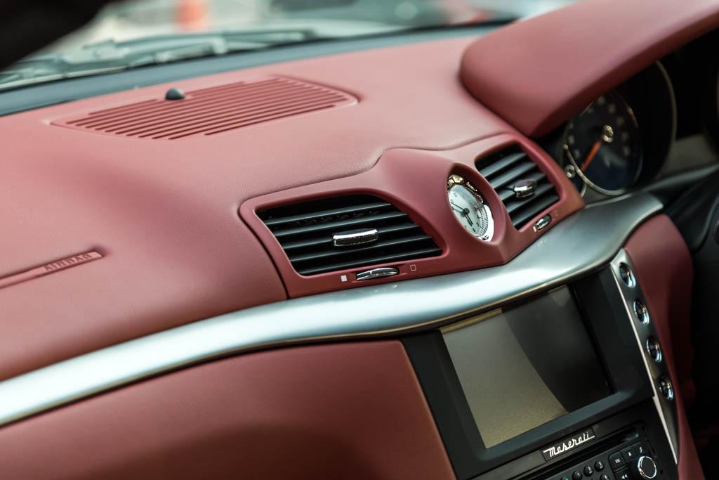 Maserati-Granturismo-Black-28