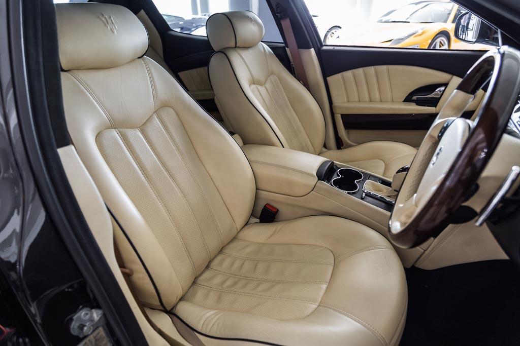 Maserati-Quattroporte-S-Grey-20