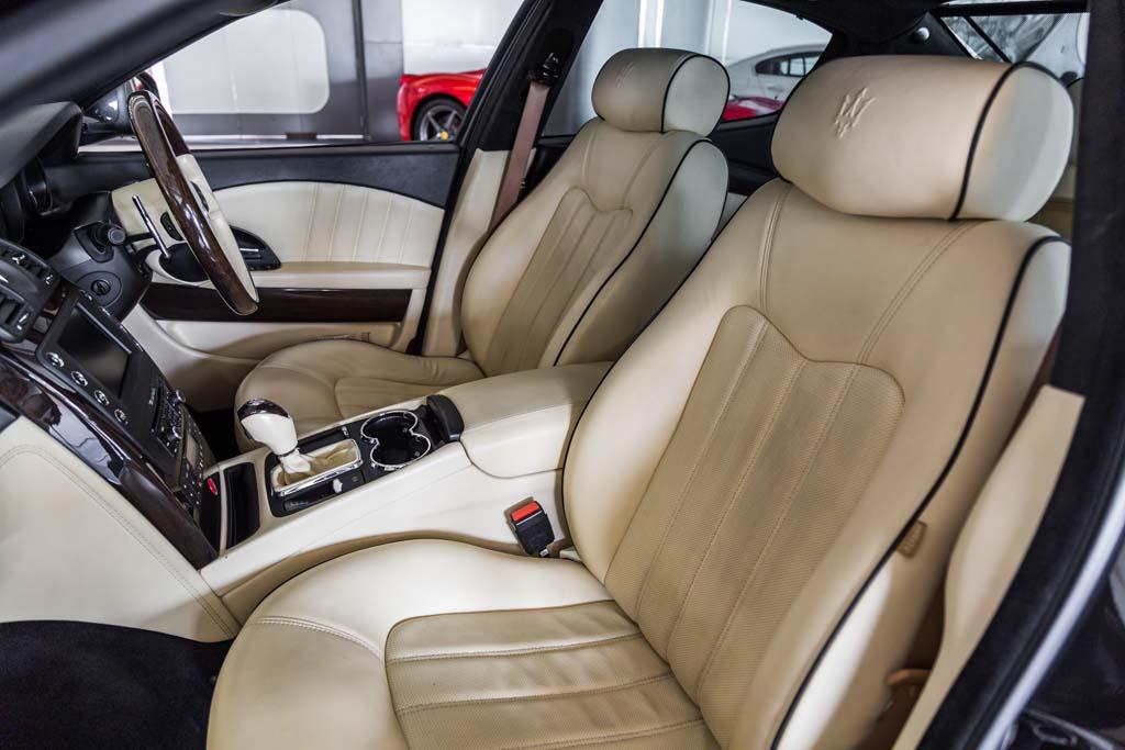 Maserati-Quattroporte-S-Grey-23