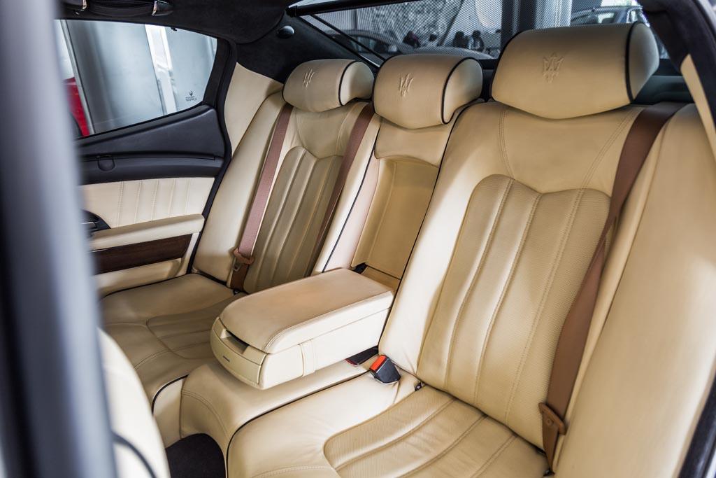 Maserati-Quattroporte-S-Grey-26