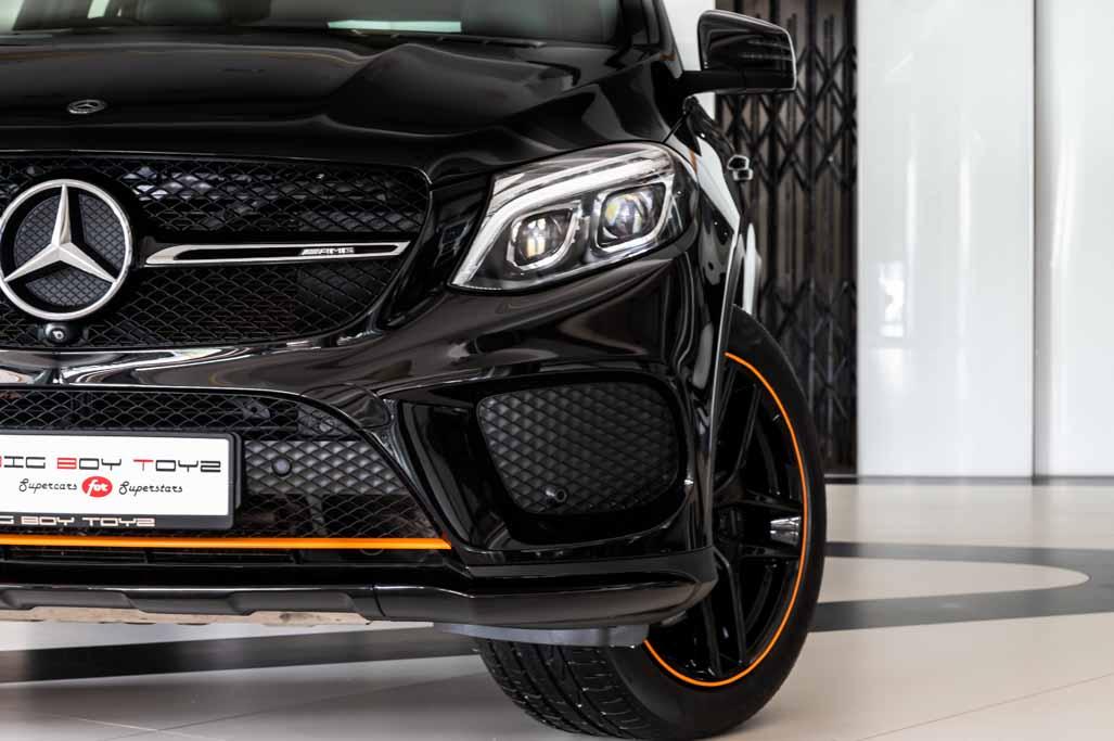 Mercedes-AMG-GLE-43-OrangeArt-7