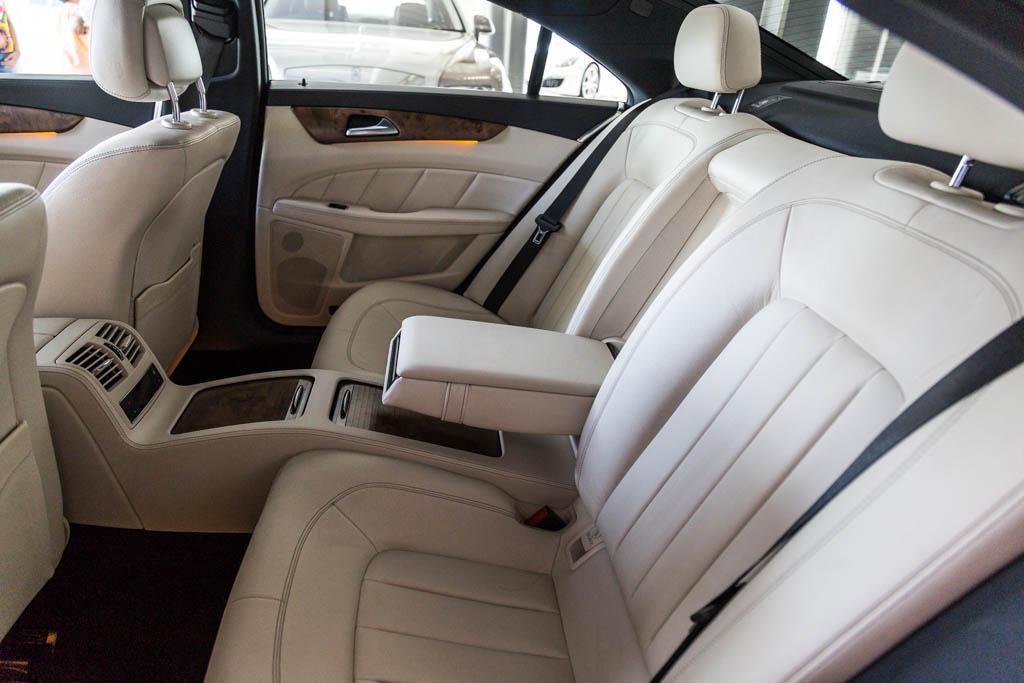 Mercedes-Benz-CLS-250-Blue-21