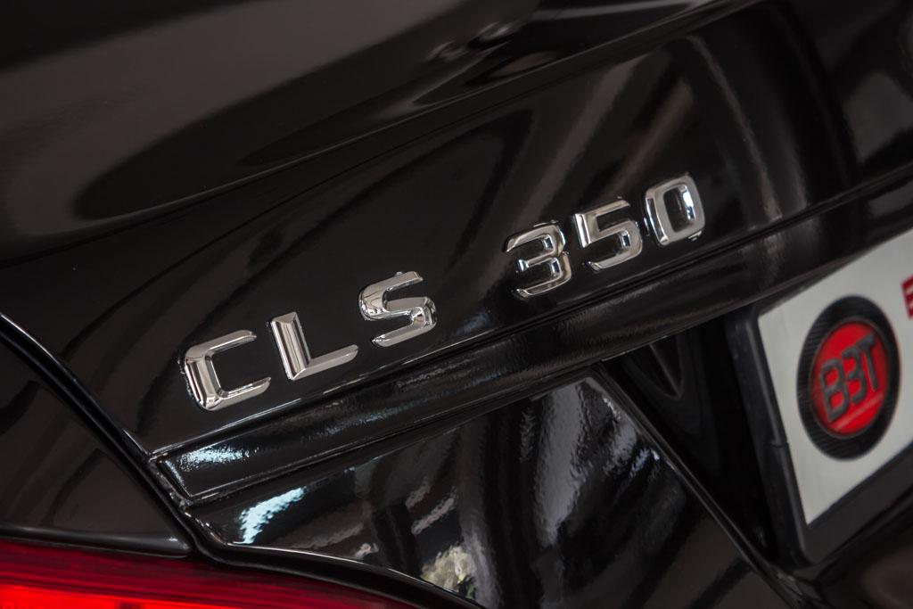 Mercedes-Benz-CLS-350-Black-22