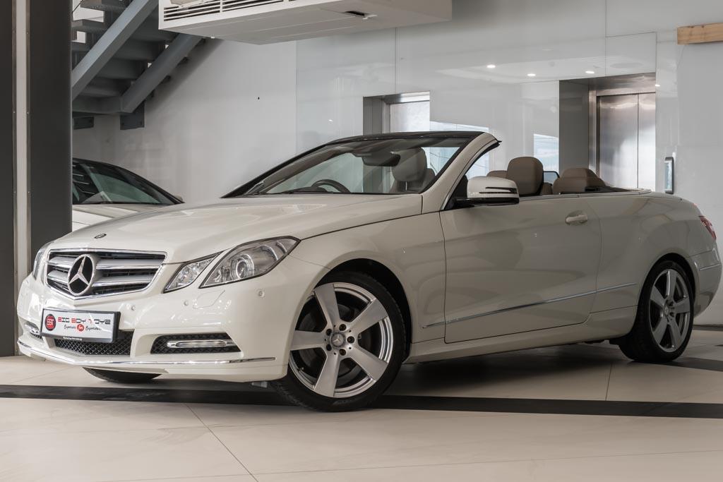 Mercedes-Benz-E350-Cabriolet-10
