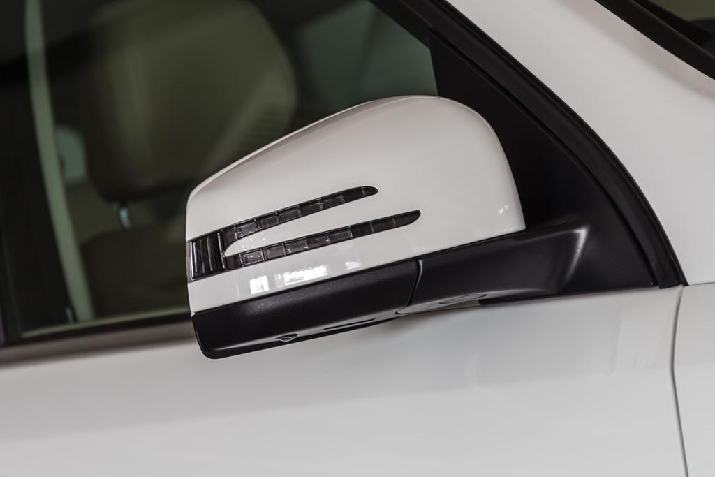 Mercedes-Benz-GLE-350-d-7