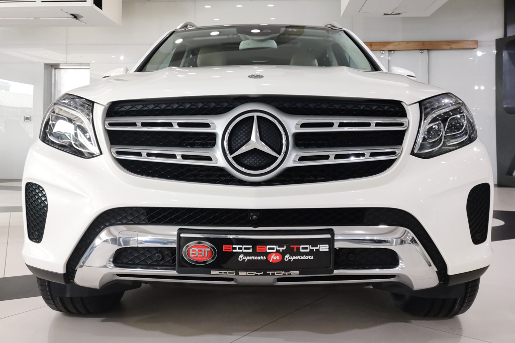 Mercedes-Benz-GLS-350d-(7-of-35)
